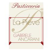 Pasticceria La Pieve Logo